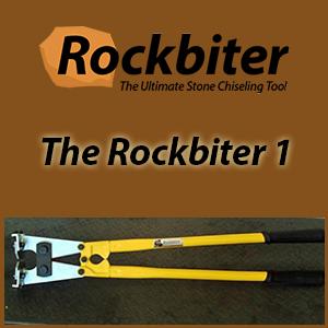 rockbiter1