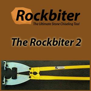 rockbiter2