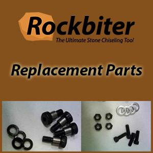 rockbiterparts